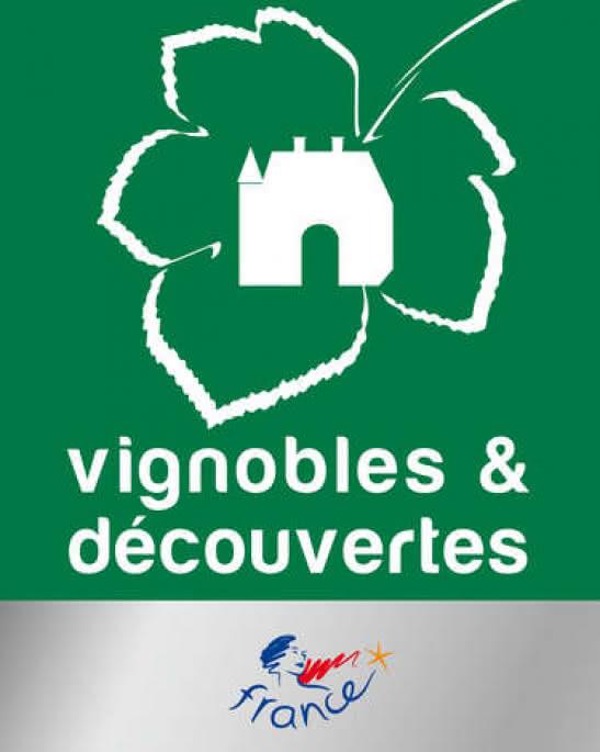 Logo-Vignobles-Decouvertes-format-375x470