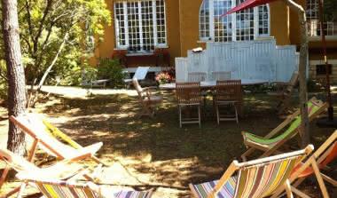 La Villa Bacchus8