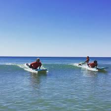 Ulmo-Surf-School-1-2