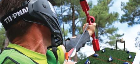 Battle Archery1