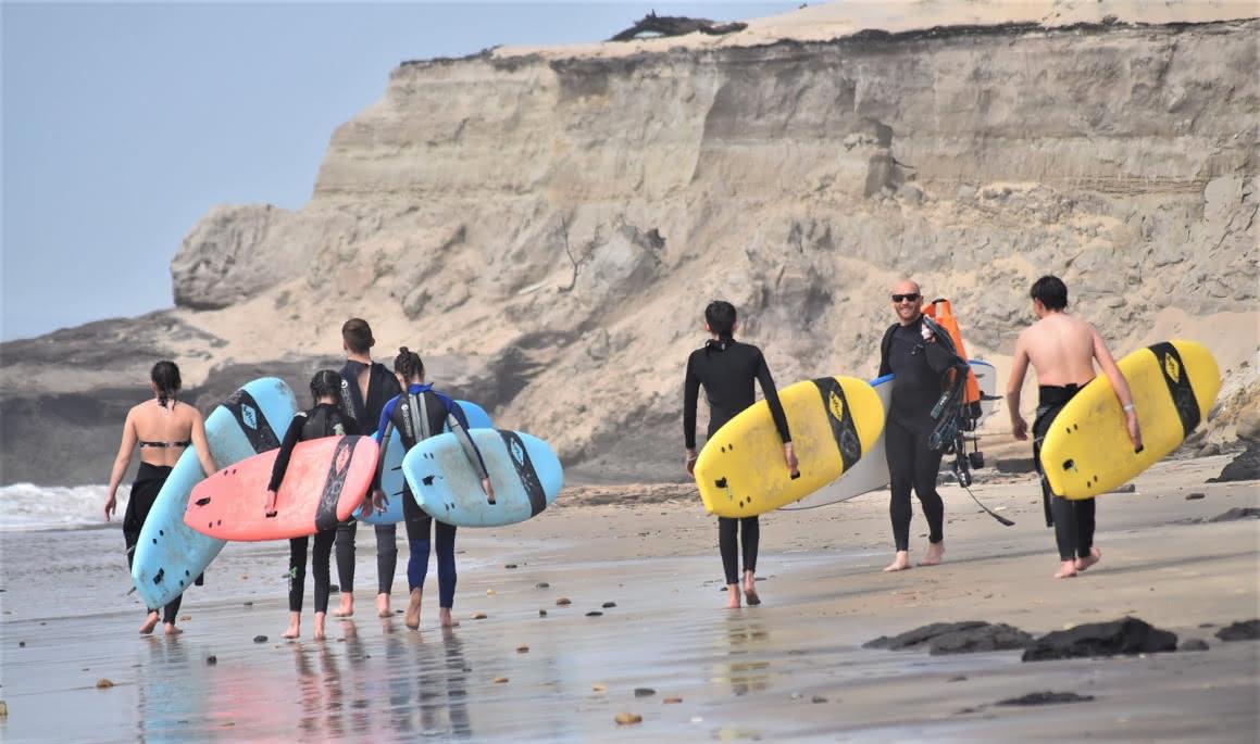 Ulmo-Surf-School-4-2