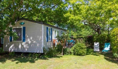 camping-domaine-la-resiniere-Hourtin-mobil-home