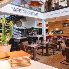Café Maritime(1)