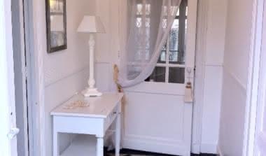 Location de vacances - Lacanau - Mme Degrange (8)