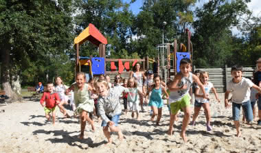 animations-enfant-camping-les-ourmes-Hourtin