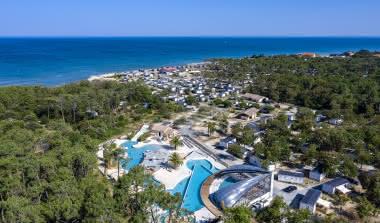 2019-Sandaya-Soulac-plage-Infrastructures-199