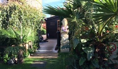 Villa Zénith Hostel la Surf House5