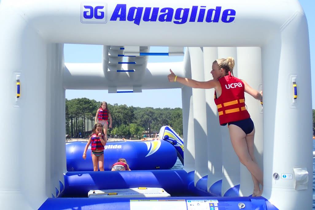 AquaPark3