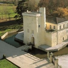 Château Tour Carnet3