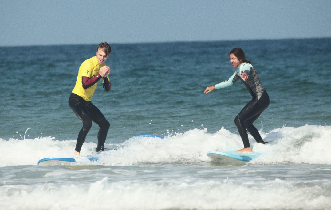 AOLA-SURF-2018--14-