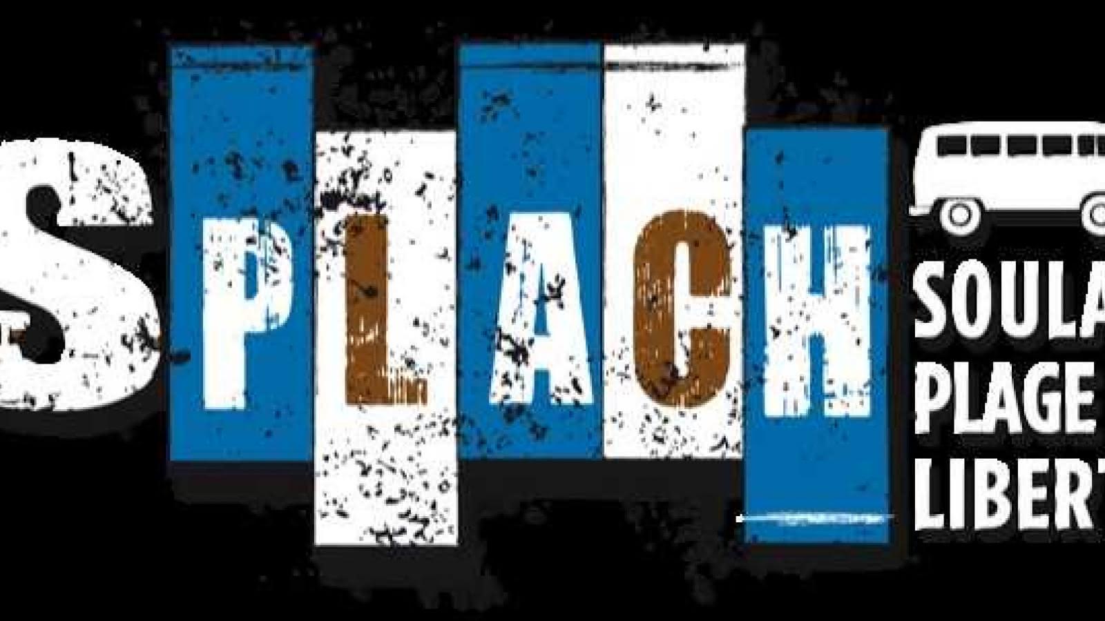 SPLACH-2