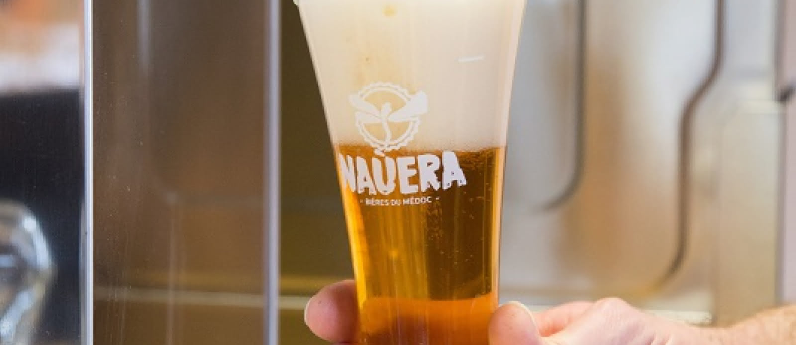 Nauera-Bieres-et-Vins4-3