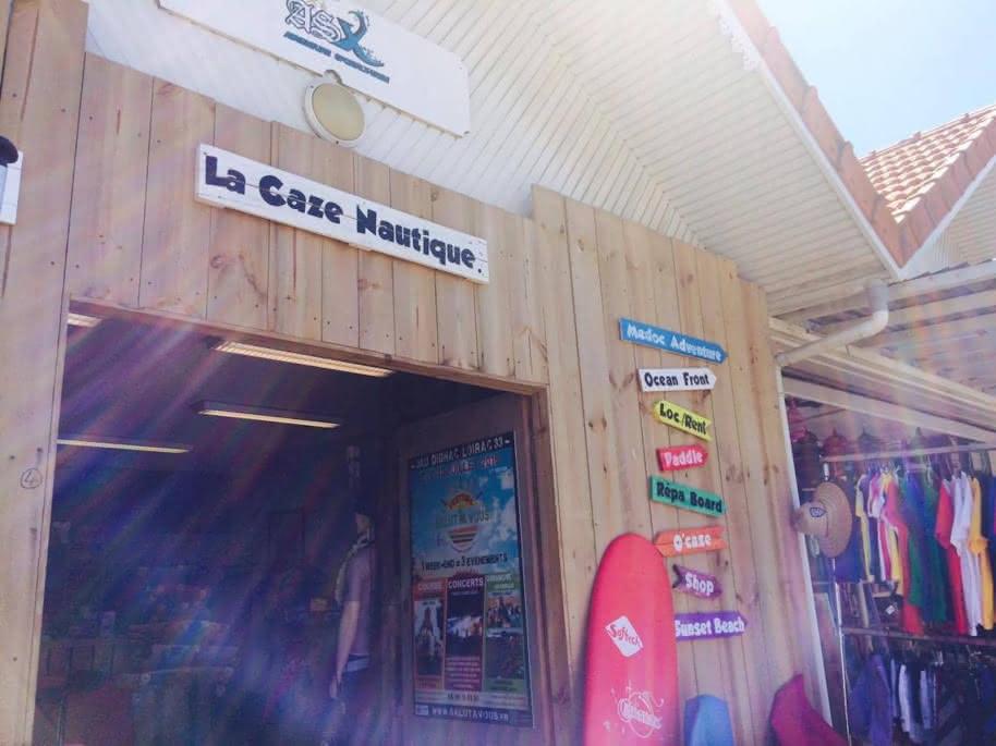 La-Caze-Nautique