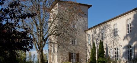 Château_Castera_2