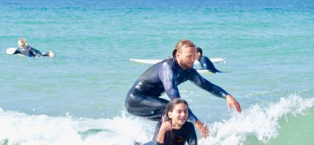 Surf-Guide-Lacanau---Surf-Camp---School--4-