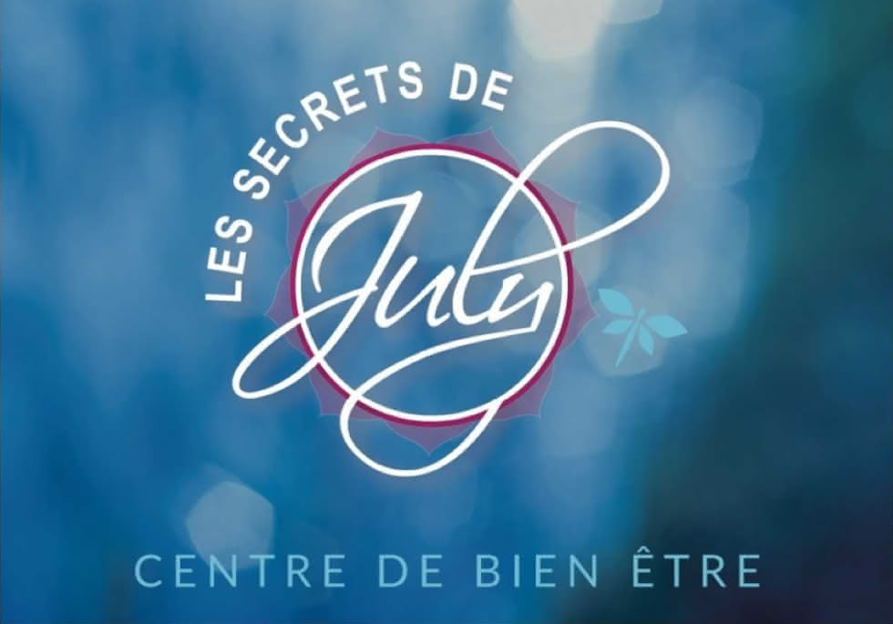 Les-Secrets-de-July