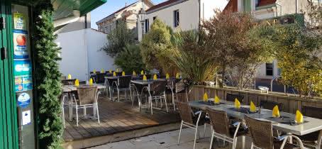La Villa Soulacaise3