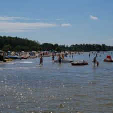 Plage-Hourtin-Port---Medoc-Atlantique--2-