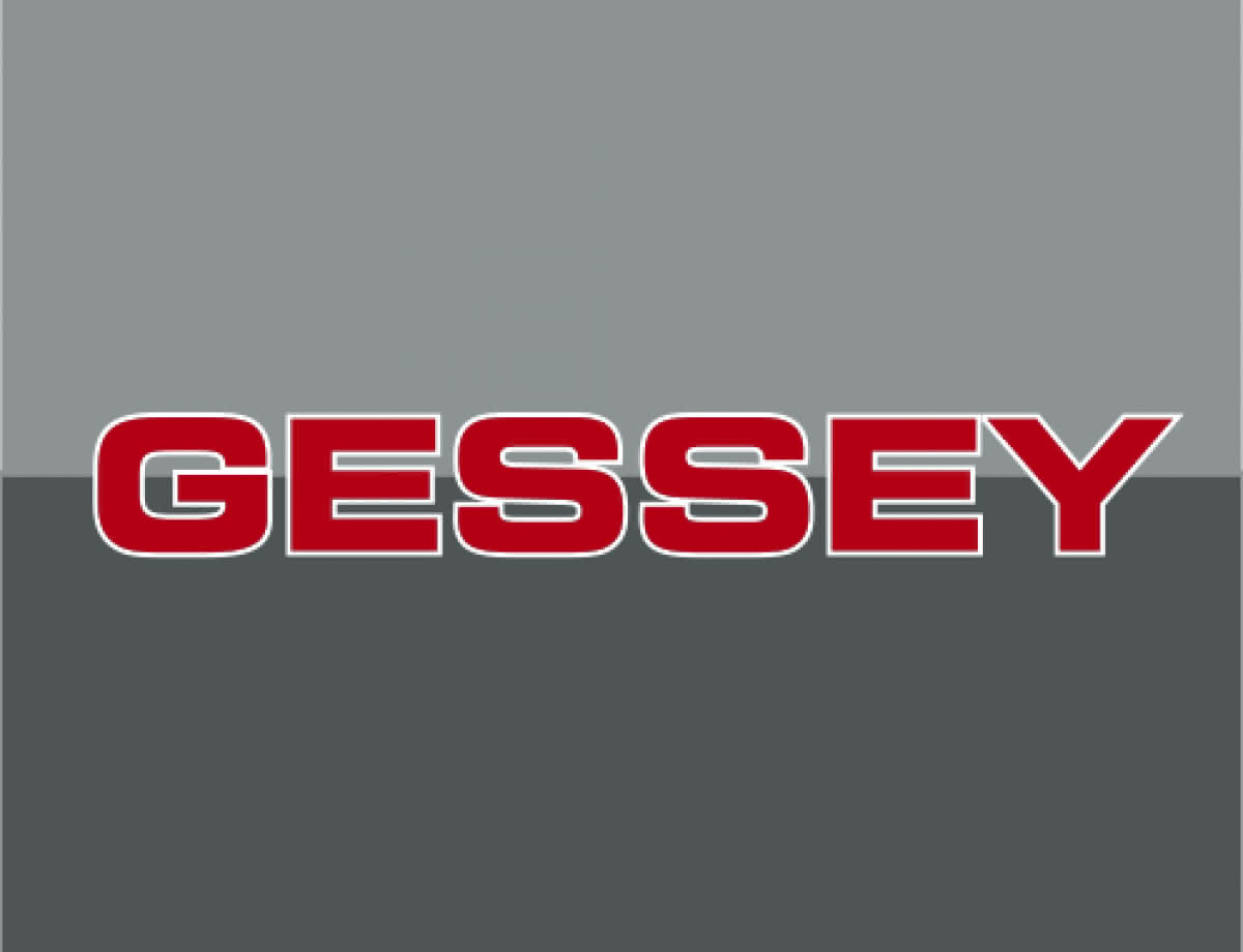 Gessey Construction Médocaine