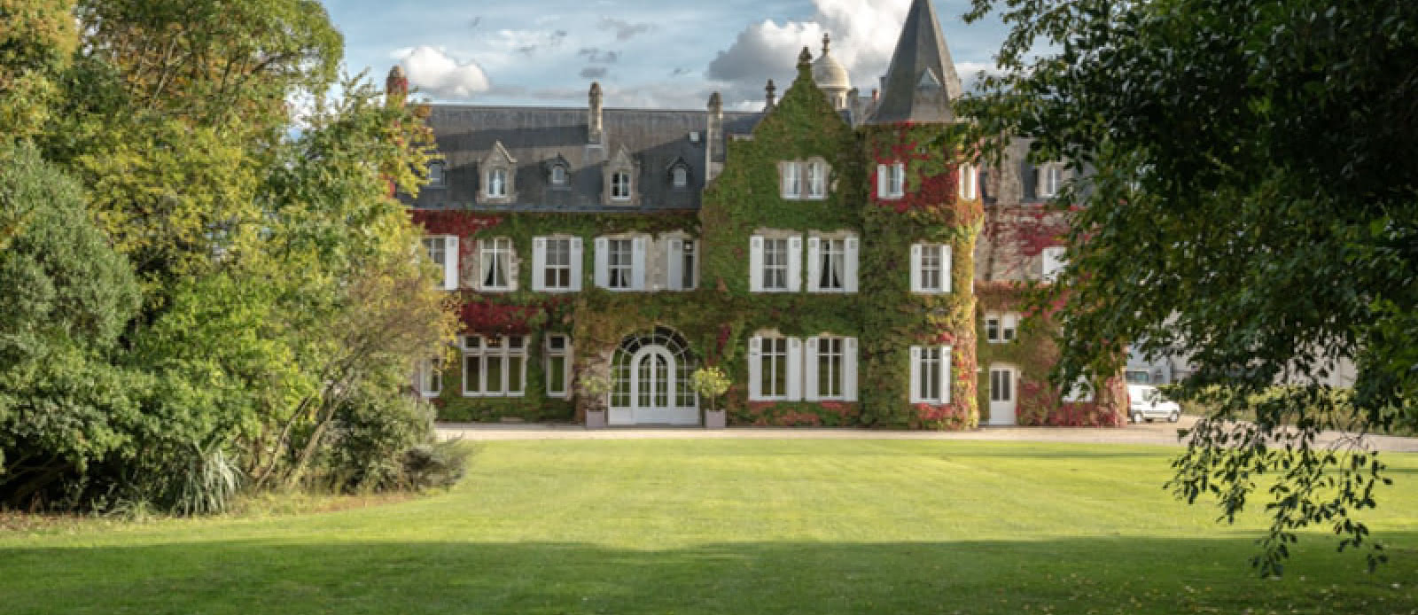 Château-Lascombes1