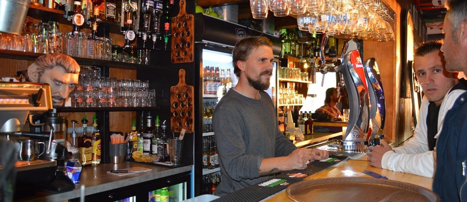 Bars Discothèque Lacanau Le Mulligan (1)