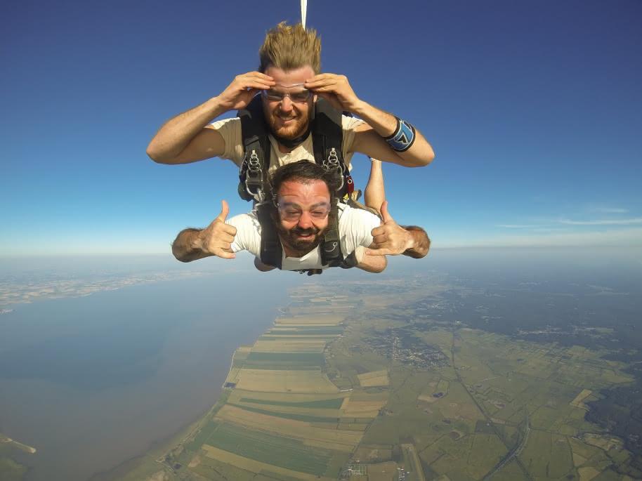 XLR Parachutisme5