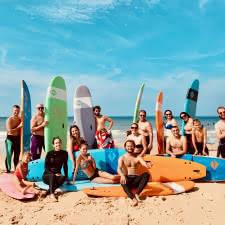 Surf-Guide-Lacanau---Surf-Camp---School--1-