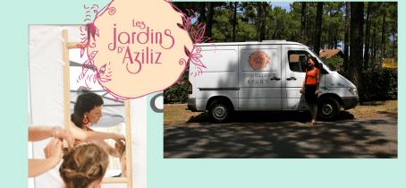 Les Jardins d'Aziliz3