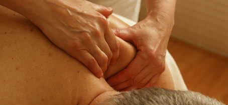 massage-389716-1920-3