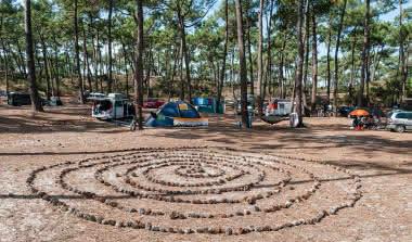 Camping du Gurp9