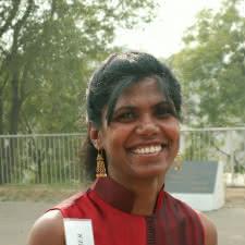 Shiva-Ayurvedic-2