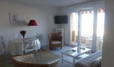 Villa Les Arbousiers3