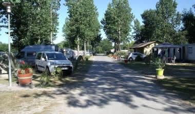 Camping Saint Vivien4