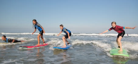 OSC-Surf-School-2