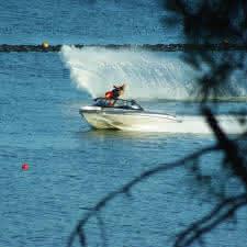 Ski Nautique Club de Bombannes