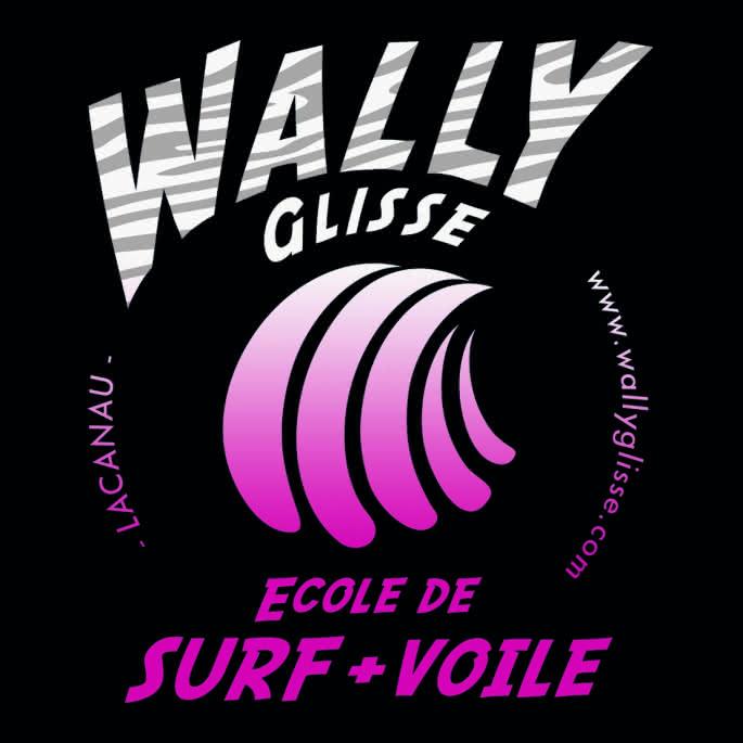 Wally Gliss