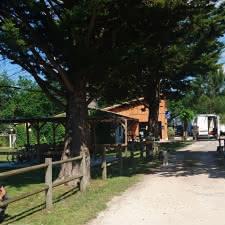 Camping-Le-Medoc-Bleu-2