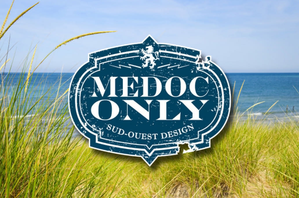 MEDOC ONLY