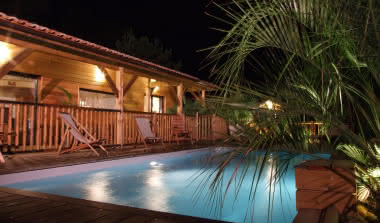 La Villa Bois -Agathe Bertrand 9