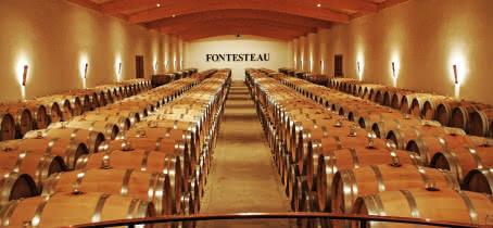 Fontesteau10