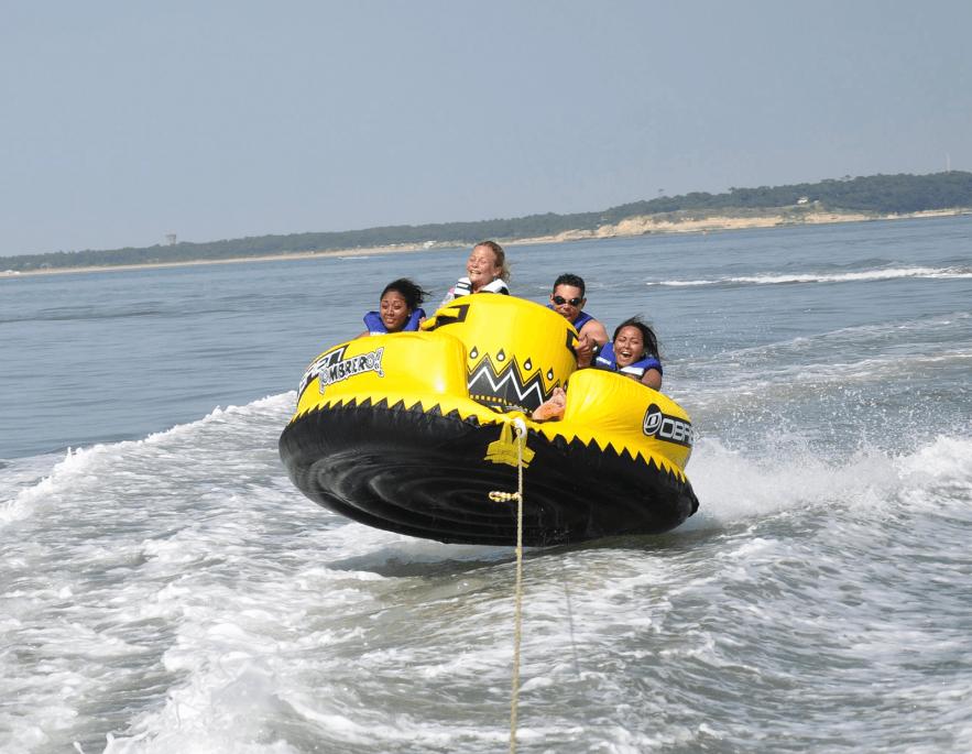 Jet-fly-evasion-3