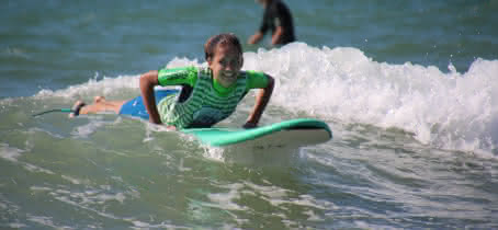 Soulac-Surf-School6-2