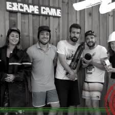 Escape-game-montalivet