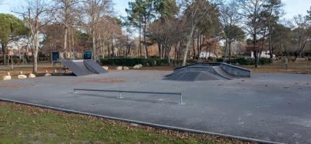 skate-park-hourtin-port-2