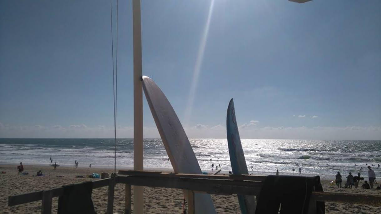 Monta Surf School5