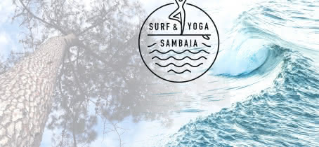SAMBAIA SURF & YOGA 2
