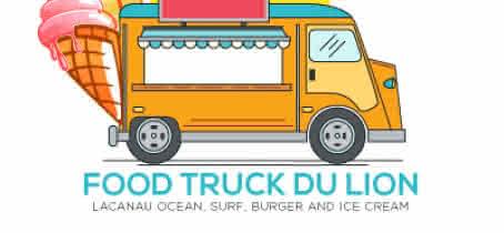 Food Truck du Lion (1)
