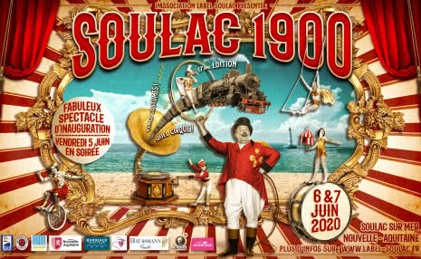 VISUEL-OT-BDX1920x1080-soulac1900-2020