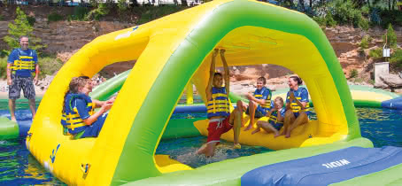 splash-parc-Hourtin--6-