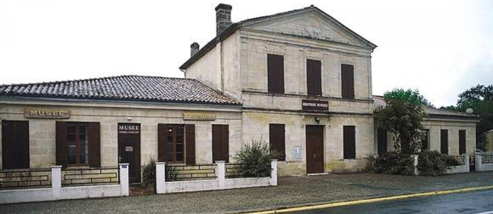 Musee-de-la-memoire-canaulaise